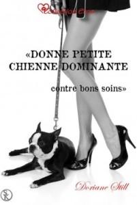 donne-petite-chienne-dominante-contre-bons-soins-605205-250-400
