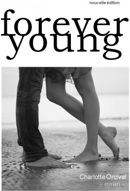 forever-young-776986-264-432