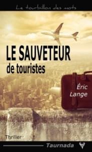 le-sauveteur-de-touristes-596771-250-400