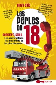Les_perles_du_18_c1_large