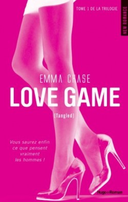 love-game,-tome-1---tangled-431267-250-400