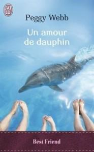un-amour-de-dauphin-542480-250-400