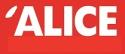 alice logo