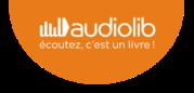 audiolib_logo
