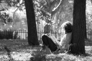 La-lectrice