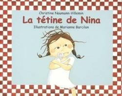 la-tetine-de-nina-19106-250-400