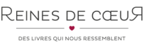 logo_site_RDC