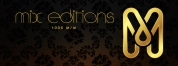 MixEditions-banner-JayAheer2015-complete
