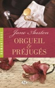 orgueil-et-prejuges-540809-250-400