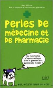 perles de médecine