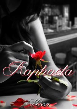 raphaela-587756-250-400