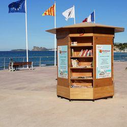 bibliotheque_de_la_plage_2