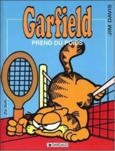 garfield,-tome-1---garfield-prend-du-poids-56545-250-400