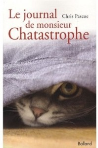 le-journal-de-monsieur-chatastrophe-51631-250-400