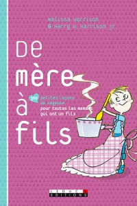 4-Couv_DeMereAFils_large