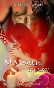 massage-a-l-essai-630775-250-400