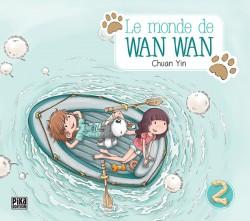 le-monde-de-wan-wan,-tome-2-569181-250-400