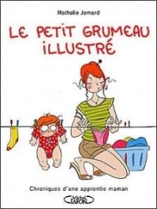le-petit-grumeau-illustre-164123-250-400