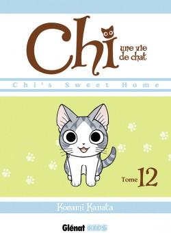 chi-une-vie-de-chat-tome-12-695159-250-400 (1)