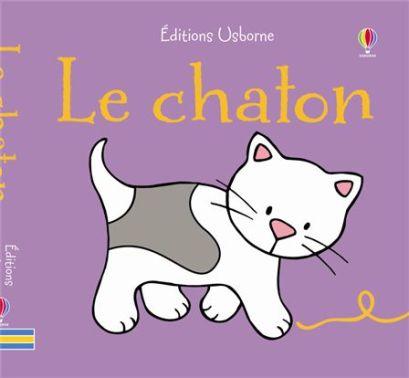 clothbook_kitten_cvr_fr