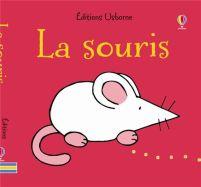clothbook_mouse_cvr_fr