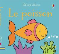 clothbooks_fish_cvr_fr