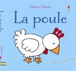 clothbooks_hen_cvr_fr