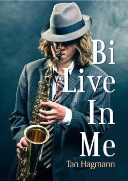 bi-live-in-me-660944-250-400