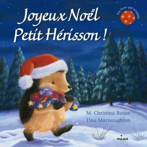 joyeux-noel-petit-herisson-tout-carton