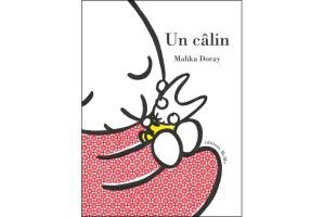 un-calin-643929