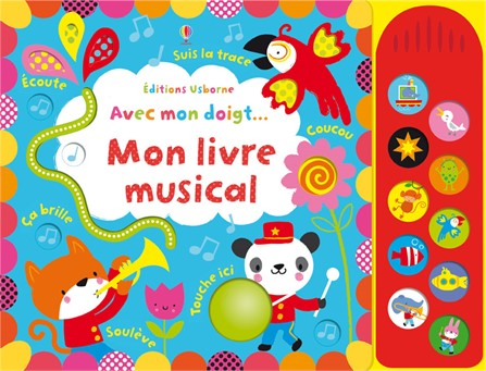 bvf_tf_musical_play_book_f