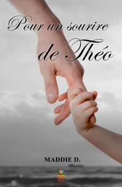 pour-un-sourire-de-theo-691600-250-400