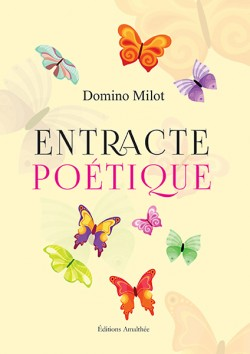 entracte-poetique-699958-250-400