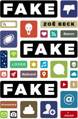 fake,-fake,-fake--722130-250-400