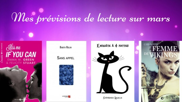 lecture mars