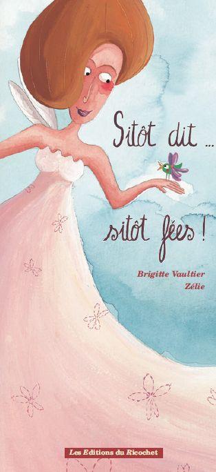 sitot-dit-sitot-fees