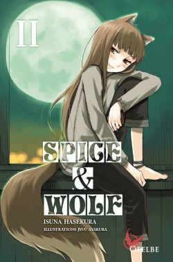 spice---wolf,-tome-2--roman--639509-250-400