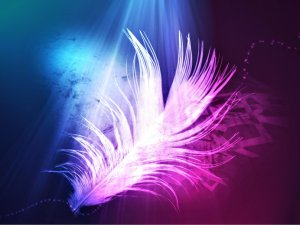 754555__light-us-a-feather_p