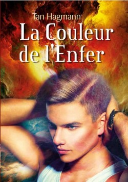 la-couleur-de-l-enfer-762194-250-400