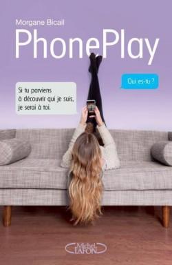 phone-play-779945-250-400