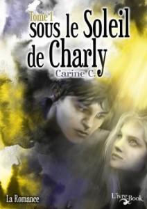 sous-le-soleil-de-charly---tome-1-599047-250-400