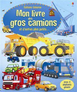 big_book_of_big_trucks_fr