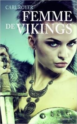 femme-de-vikings-790985-250-400