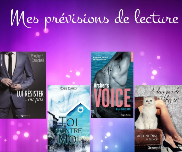 lecture juin