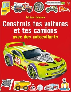 byo_cars_and_trucks_bu_cover_french