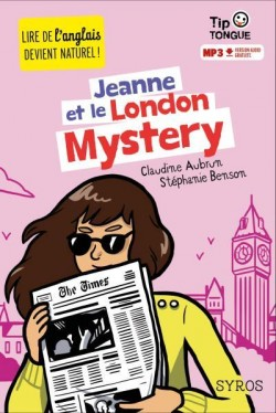 jeanne-et-le-london-mystery-752973-250-400