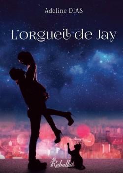 l-orgueil-de-jay-723358-250-400