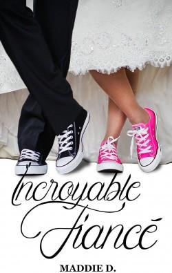 incroyable-fiance-664621-250-400