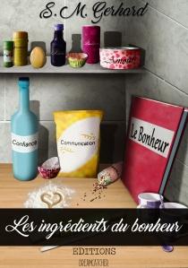 les ingredients du bonheur1