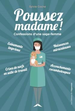 poussez,-madame----confessions-d-une-sage-femme-751486-250-400
